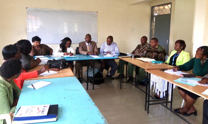 DTE-KNEC-EXAM-briefing