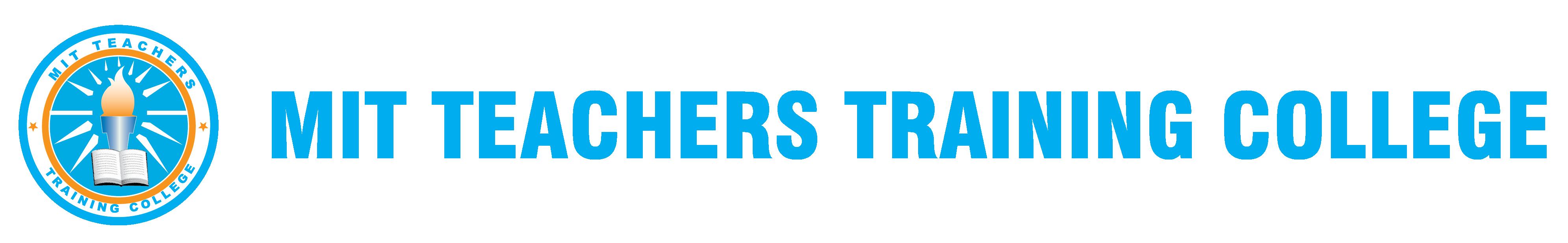 MIT Teachers Training College